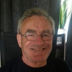 Bjørn Refstad
