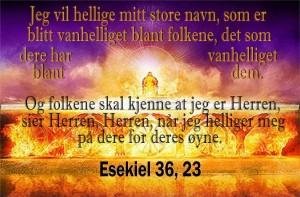 Esek 36 23 BILDE