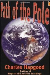 Path of the Pole BOK cov