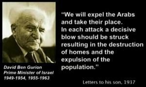 david_ben_gurion_ethnic_cleansing