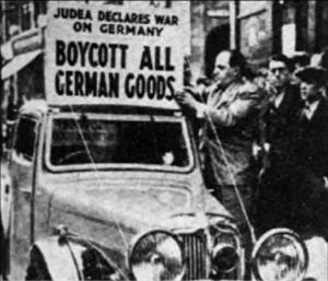 judea-declares-war BOICOTT