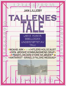 tallenes tale cover