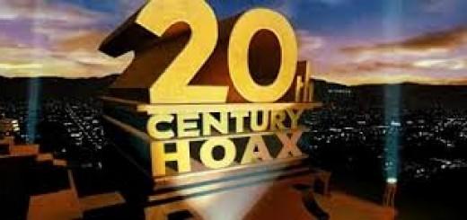 twenty cent hoax icon
