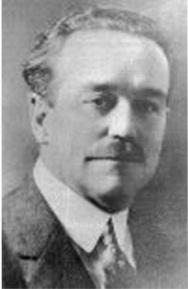 Charles Parham  Azusastreet