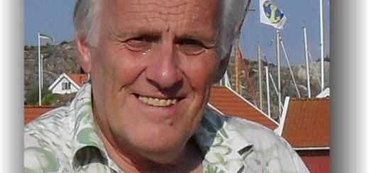 Portrett Jan