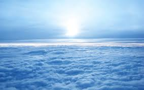 himmel bilde
