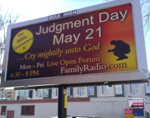 judgement_day_billboard