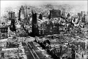 san-francisco-1906-in-rubbles