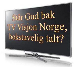 image-tv-visj-norge