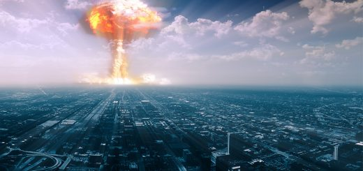 chicago-nuclear-explosion